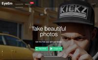 Pronto podremos vender nuestras fotos en el nuevo mercado on-line de EyeEm