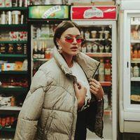 Las chicas de moda (teen) lo tienen claro: la nueva colección de Bershka mola... mucho