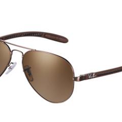 Foto 17 de 17 de la galería las-gafas-de-ray-ban-para-la-primavera-verano-2011 en Trendencias Hombre