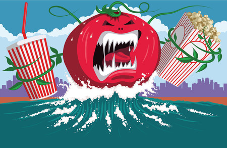Rotten Tomatoes no influye en taquilla y las opiniones de crítica y público coinciden más de lo que pensamos