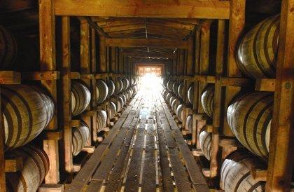 bourbon barricas.jpg