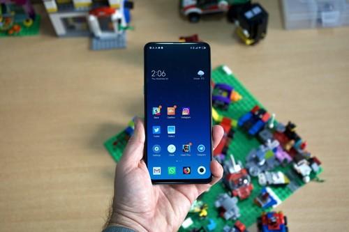 Ofertas AliExpress: Xiaomi Mi 8 Lite, Xiaomi Mi Airdots Pro, Xiaomi Mi MIX 3 y Cecotec Conga ThunderBrush 520 rebajados