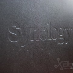 synology-ds710-analisis