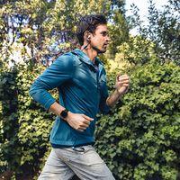 AirPods, Fitbit y otros wearables al mejor precio. Cazando Gangas