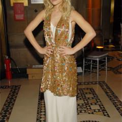 Foto 5 de 11 de la galería gala-benefica-de-amfar-en-nueva-york en Trendencias