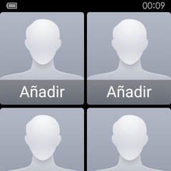 Foto 15 de 24 de la galería software-xiaomi-redmi-4x en Xataka Android
