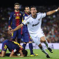 'Ronaldo', tráiler y cartel de la película sobre la estrella del Real Madrid