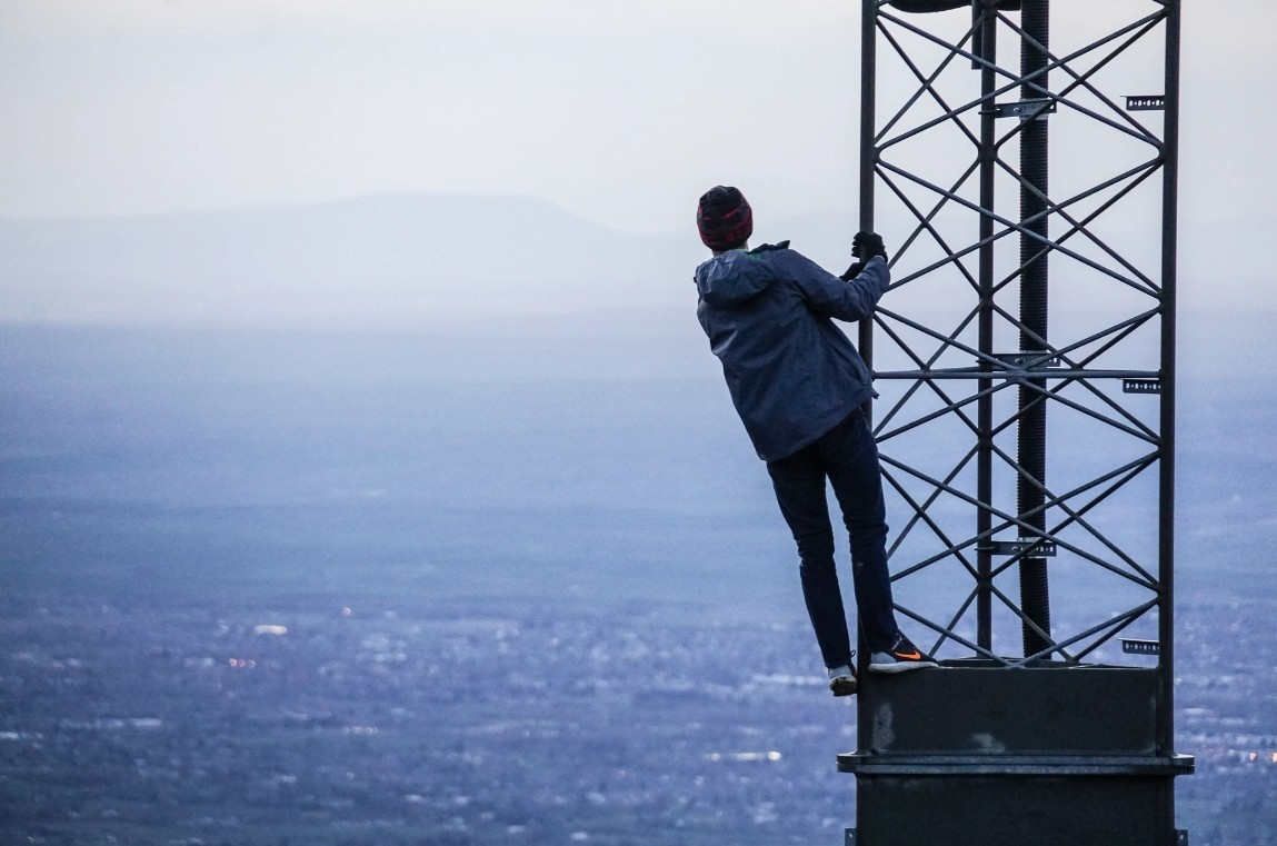 De los que creen que 5G matará a las redes Wi-Fi a quienes afirman que de hecho amplificará su uso