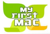 My First Mac, consejos para iniciarse con un mac