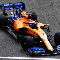 """Fernando Alonso se reafirma tras volver a la Fórmula 1 con McLaren: """"Soy el mejor piloto del mundo"""""""