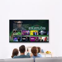 TV Azteca tendrá un canal gratis en Roku, con todo su contenido que ya es gratuito en televisión abierta
