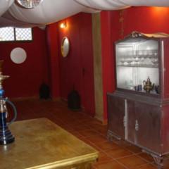 Foto 5 de 6 de la galería ensenanos-tu-casa-el-salon-de-gustavo en Decoesfera