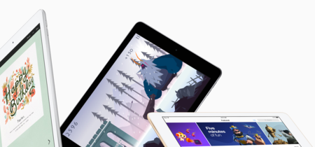 Así ha evolucionado el precio del iPad desde su modelo original