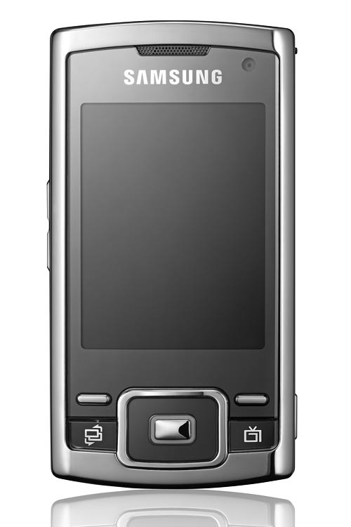 Foto de Samsung SGH-P960 (1/4)