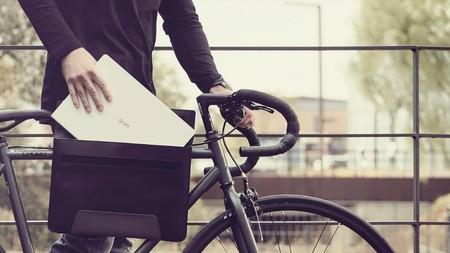 Por qué los portátiles ultraligeros son la mejor solución para el autónomo itinerante