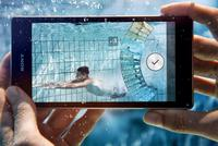 El futuro de la fotografía profesional, las redes sociales y las nuevas oportunidades