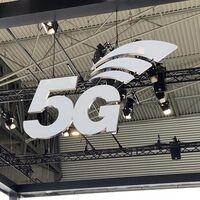 La subasta de 700 MHz para el 5G ha terminado: así se reparten el espectro Movistar, Orange y Vodafone por 1.010 millones de euros