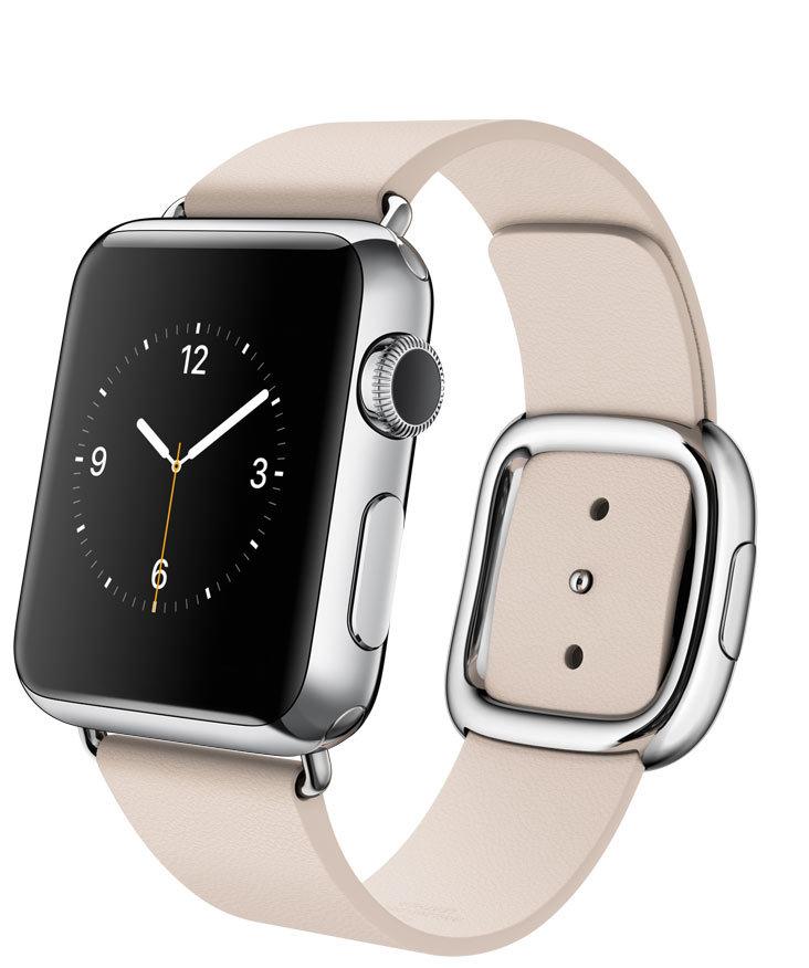 Foto de Apple Watch (9/18)