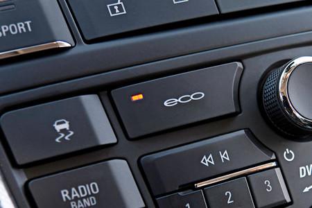 Stop&Start de Opel
