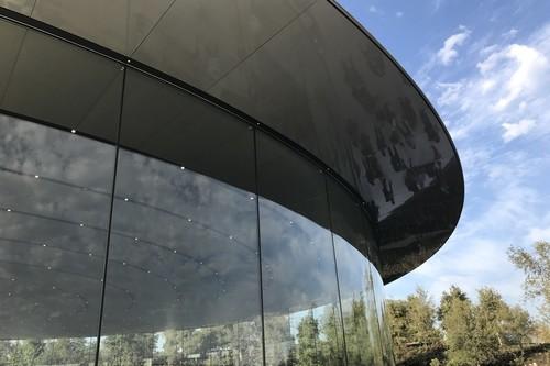 Las fechas que se barajan para el evento especial de Apple de este año: Rumorsfera