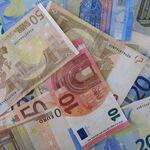 España nunca se ha financiado de forma tan barata: así son los eurobonos que se han emitido por primera vez