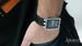 Un nuevo reloj de Pebble se acerca: más delgado y con pantalla a color