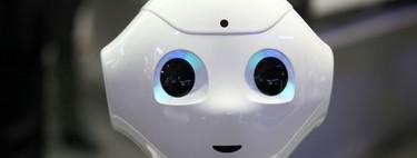La voz sintética de Google generada por inteligencia artificial es increíblemente parecida a la humana