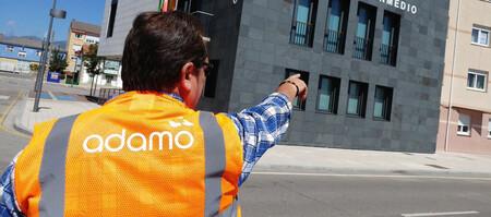 Ardian compra Adamo y entra en el sector de las telecomunicaciones de España