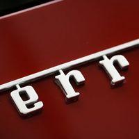 Ferrari rompe la tradición y presentará dos nuevos modelos en septiembre
