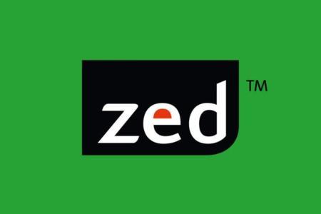 Enviar spam por SMS tiene su precio: Club Zed tendrá que pagar 200.000 euros de multa