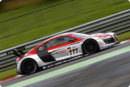fiagt_audi-r8-gt3-de-phoenix-racing-con-marcel-fassler-clasificando-en-spa.jpg