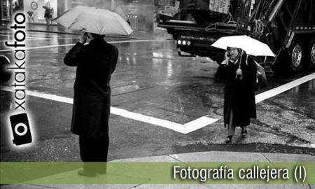 fotografia-callejera1.jpg