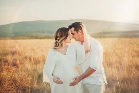 El sexo durante el embarazo, trimestre a trimestre