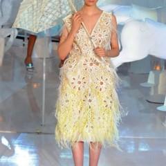 Foto 41 de 48 de la galería louis-vuitton-primavera-verano-2012 en Trendencias