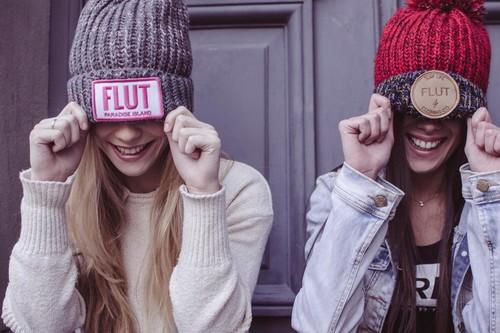 28 regalos para el amigo invisible al 50% en ASOS: Calendarios de Adviento, kits de maquillaje o sets para barbudos