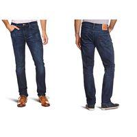 Desde 32,38 euros podemos hacernos con unos pantalones Levi's 511 Slim Fit gracias a Amazon