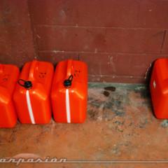Foto 9 de 115 de la galería 24-horas-hibridas-de-toyota-2014 en Motorpasión