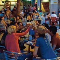 España es el cuarto país de la OCDE con una mejor conciliación familiar y laboral, pero el tema tiene truco