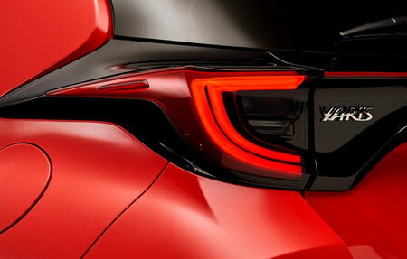 Yaris, Corolla, Aygo..., ¿qué significan los nombres de los coches de Toyota?