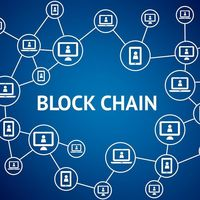 Colombia da un importante paso en la implementación del blockchain