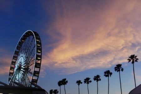 Arranca el Festival de Coachella 2014 y hoy repasamos éxitos que se escucharan en él