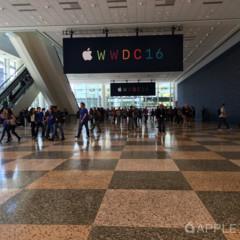 Foto 22 de 65 de la galería wwdc16 en Applesfera