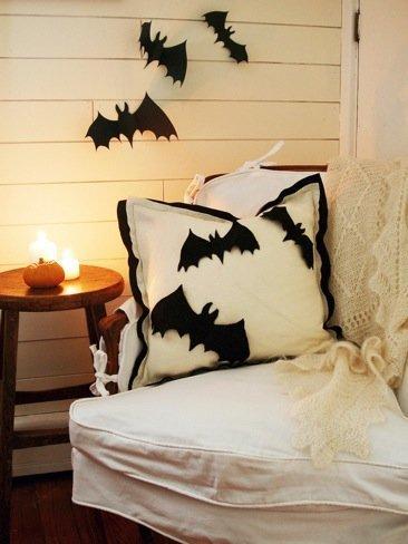murciélagos fieltro 3
