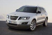 Saab exportará a China este año