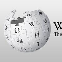 Wikipedia tendrá una versión de pago: estará enfocada a  empresas, con herramientas para aprovechar mejor su contenido