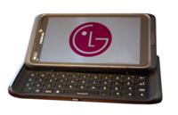 LG se embarca en la producción de pantallas OLED, con Nokia como primer cliente