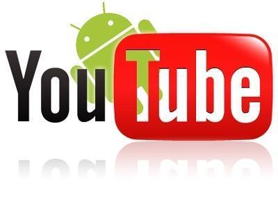YouTube Mix aparece en la aplicación para Android