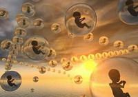 Dentro de 30 años los bebés se gestarán en úteros artificiales