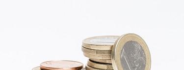 Se reduce la brecha salarial entre hombres y mujeres, aunque todavía es insuficiente