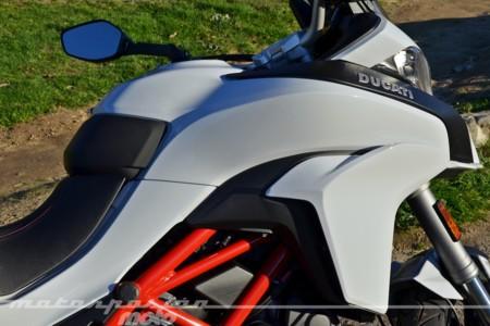 Ducati Multistrada 1200 S 009